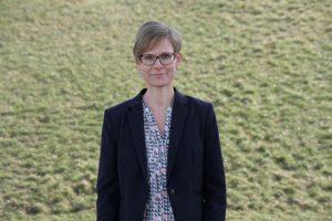 Sisse Cecilie Møller Hellemann